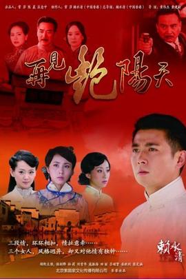 再见艳阳天( 2011 )