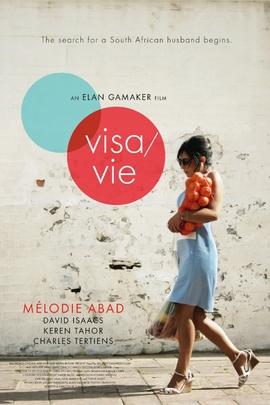 Visa/Vie