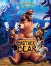 熊的传说/Brother Bear(2003)