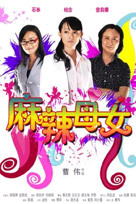 麻辣母女( 2009 )