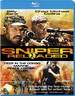 狙击精英:重装上阵 Sniper: Reloaded(2011)