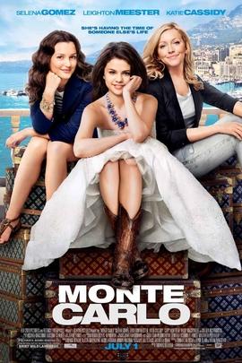 蒙特卡罗( 2011 )