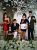 浪漫之城 Romance Town(2011)