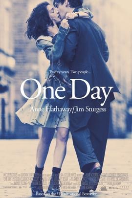 一天( 2011 )