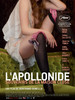 妓院里的回忆/L'apollonide (Souvenirs de la maison close)(2011)