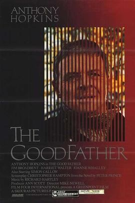 好父亲( 1985 )