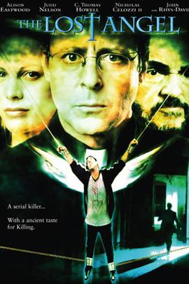迷失的天使( 2004 )