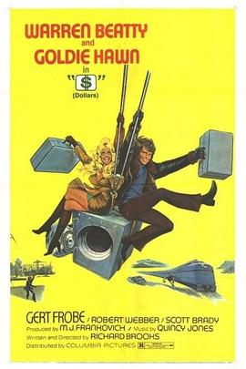 $( 1971 )