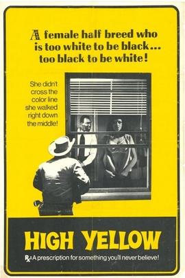 混血人种( 1965 )