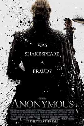 匿名者( 2011 )