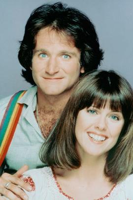 默克和明蒂( 1978 )