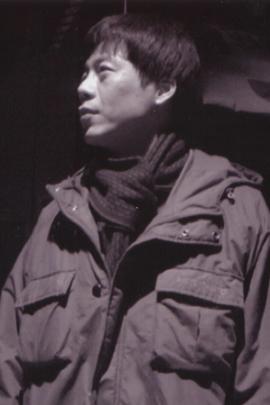 好演员( 2005 )