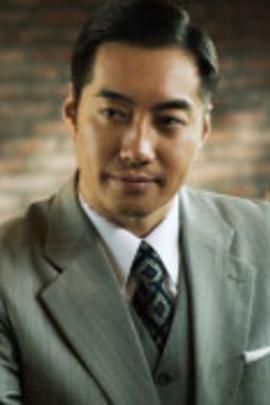 世纪悬案:刘吶鸥传奇( 2011 )