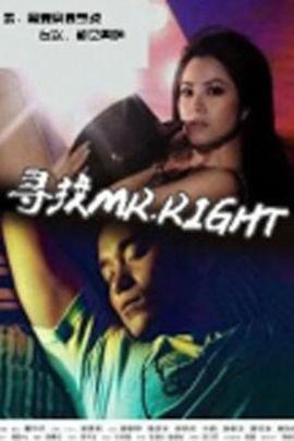 寻找MR.Right( 2003 )