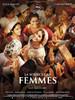女人之源/La source des femmes(2011)
