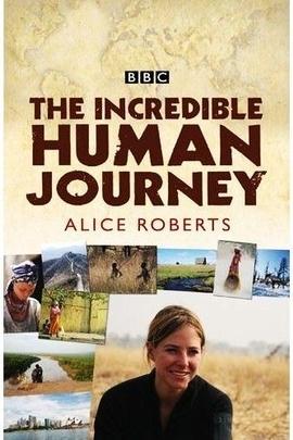 神奇的古人类旅程( 2009 )