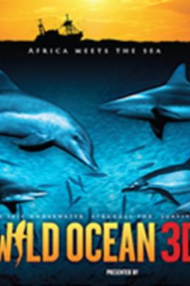 海洋世界( 2008 )
