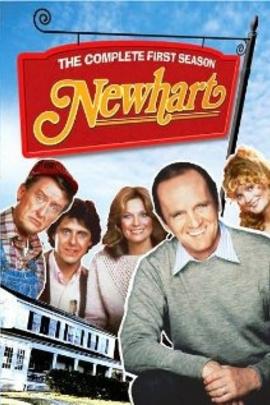纽哈特( 1982 )