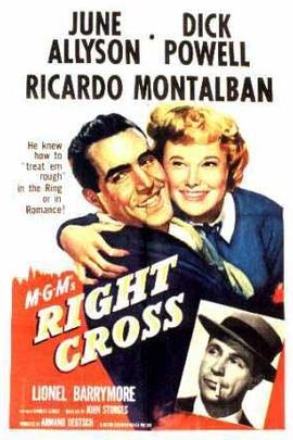 铁臂金刚( 1950 )