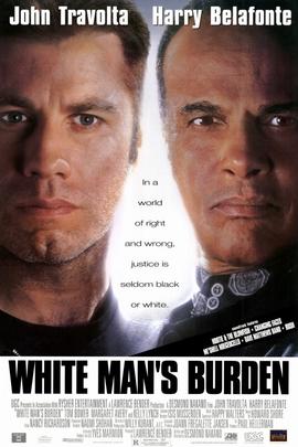 白人教父( 1995 )