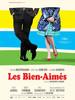 被爱的人/Les bien-aimés(2011)
