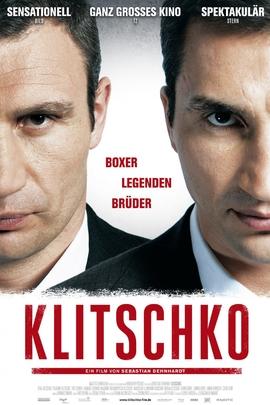 克里琴科( 2011 )