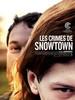 雪镇狂魔/Snowtown(2011)