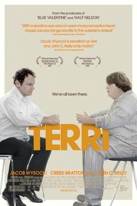 泰瑞( 2011 )