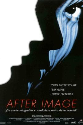 凶像( 2001 )