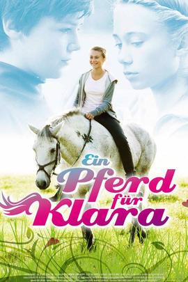克拉拉( 2010 )