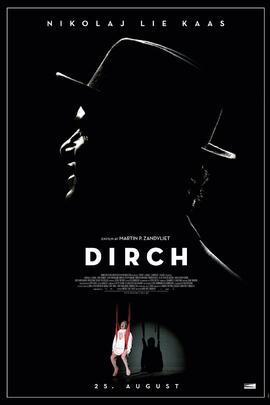迪赫奇( 2011 )