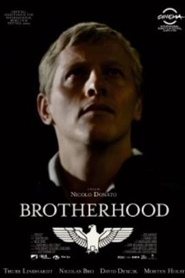 黑色兄弟情( 2009 )