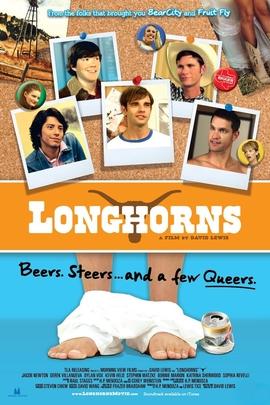 Longhorns( 2011 )