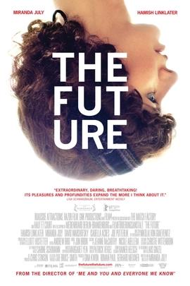 将来( 2011 )