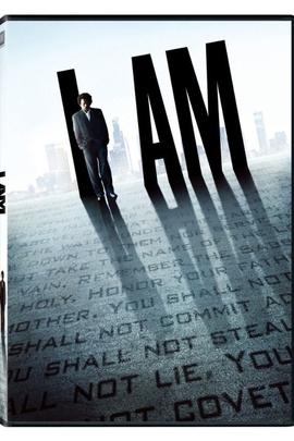 记住十诫的男子( 2010 )