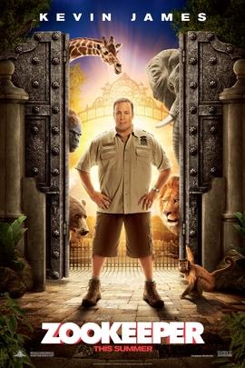 动物园看守( 2011 )