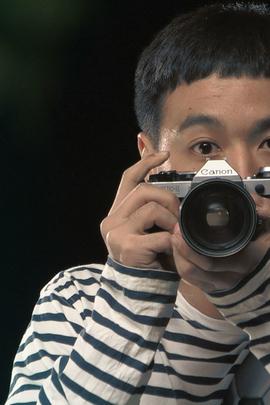 看球记( 2011 )
