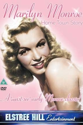 Home Town Story( 1951 )