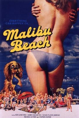 马里布海滩( 1978 )