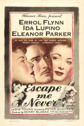 永不放弃( 1947 )
