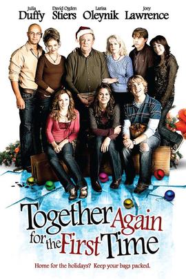 难得团聚( 2008 )