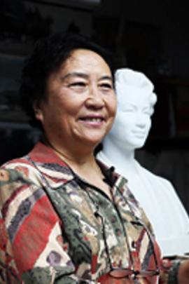 两地( 2011 )