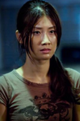 小偷( 2010 )