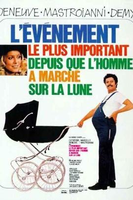 怀孕的男人( 1973 )