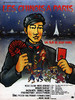 解放军在巴黎 Chinois à Paris, Les(1974)
