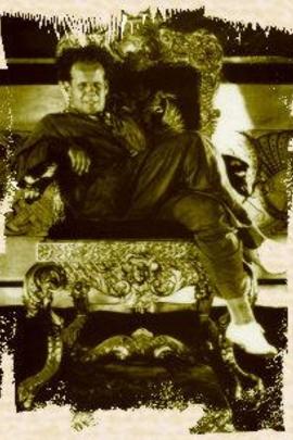 葛鲁莫夫的日记( 1923 )