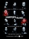夺命岛 Harper's Island(2009)
