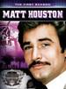 马特·哈德森/Matt Houston(1982)