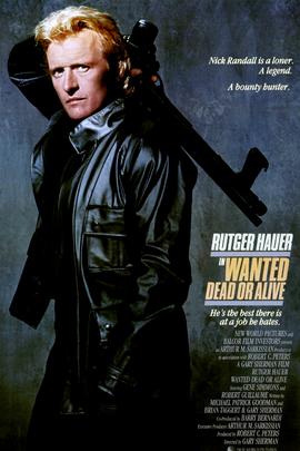 黑色九月( 1987 )