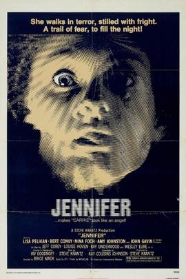 詹尼弗( 1978 )